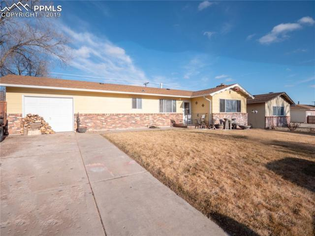 1387 Prado Drive, Fountain, CO 80817 (#3209252) :: The Dunfee Group - powered by eXp Realty