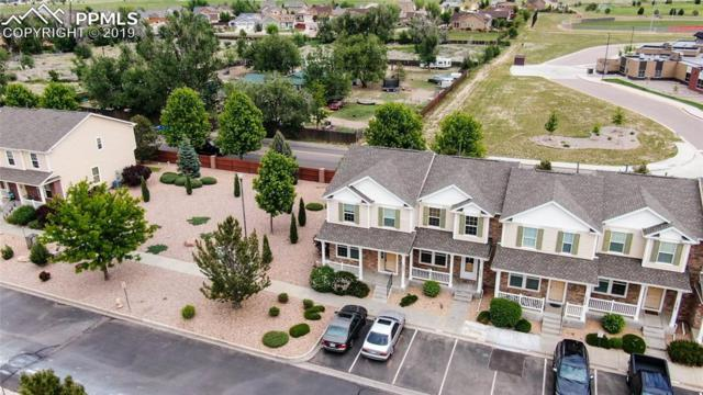 10551 Country Park Point, Fountain, CO 80817 (#3219454) :: Fisk Team, RE/MAX Properties, Inc.