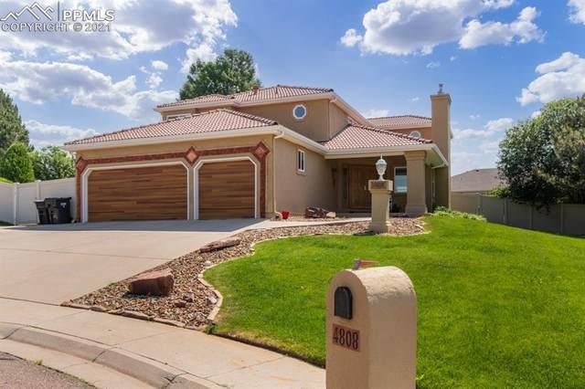 4808 Indigo Court, Pueblo, CO 81001 (#3232437) :: Fisk Team, eXp Realty