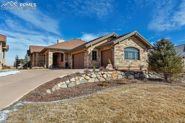 4065 Reserve Point, Colorado Springs, CO 80904 (#3245068) :: The Peak Properties Group