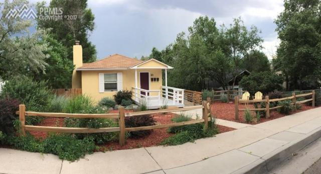 21 N 7th Street, Colorado Springs, CO 80905 (#3283913) :: 8z Real Estate
