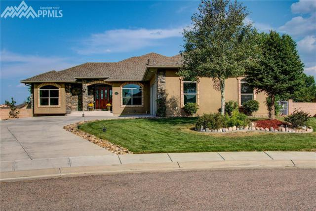 3528 Delano Court, Pueblo, CO 81005 (#3284135) :: 8z Real Estate