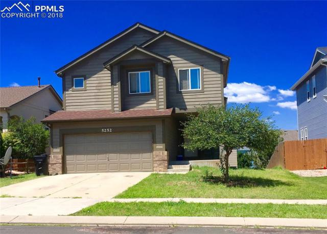 5252 Sternward Way, Colorado Springs, CO 80922 (#3310452) :: 8z Real Estate