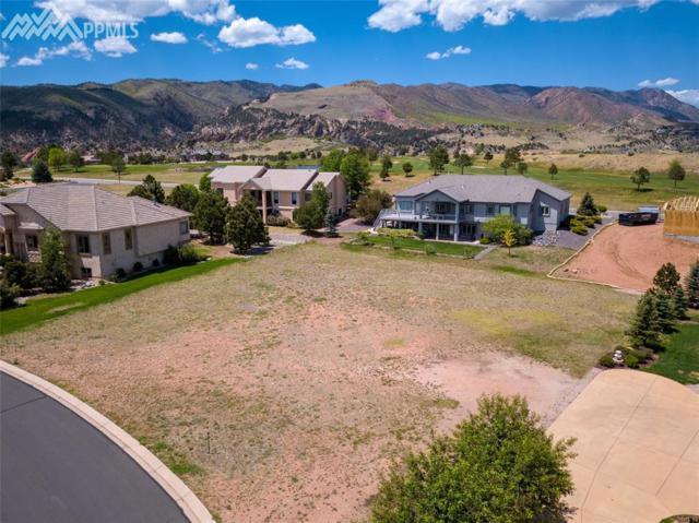 3844 Camelrock View, Colorado Springs, CO 80904 (#3327972) :: Fisk Team, RE/MAX Properties, Inc.