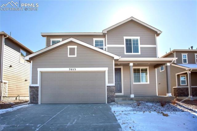 7053 Boreal Drive, Colorado Springs, CO 80915 (#3334120) :: CENTURY 21 Curbow Realty