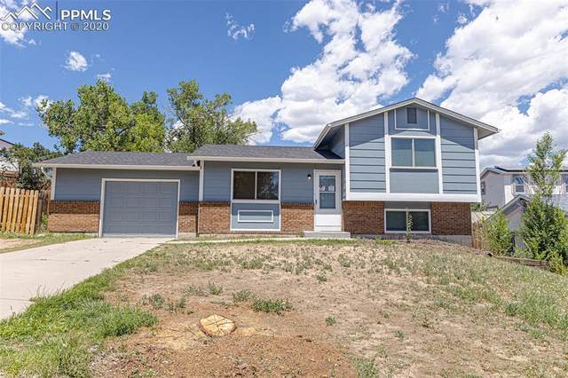 6930 Blue River Way, Colorado Springs, CO 80911 (#3343114) :: CC Signature Group