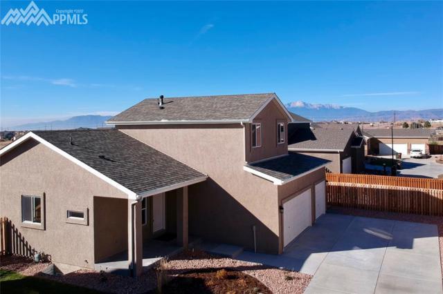 7524 Teocalli Point, Peyton, CO 80831 (#3373234) :: 8z Real Estate