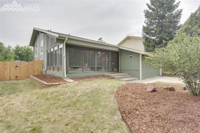 4532 Valencia Circle, Colorado Springs, CO 80917 (#3379955) :: 8z Real Estate