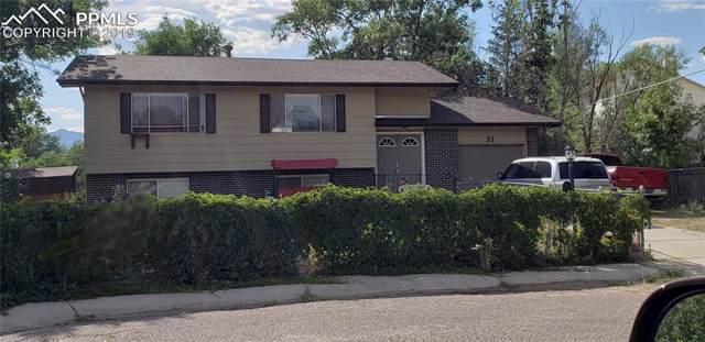 31 Watson Boulevard, Colorado Springs, CO 80911 (#3396195) :: 8z Real Estate