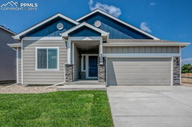 6127 Meadowbank Lane, Colorado Springs, CO 80925 (#3397680) :: Tommy Daly Home Team
