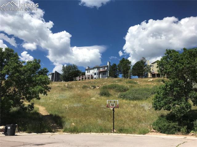 5320 Aubrey Way, Colorado Springs, CO 80919 (#3400299) :: The Treasure Davis Team