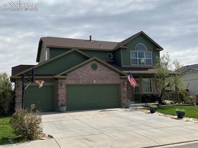 8021 Lodi Lane, Fountain, CO 80817 (#3401086) :: The Kibler Group