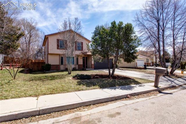 7635 Bell Drive, Colorado Springs, CO 80920 (#3402704) :: Action Team Realty