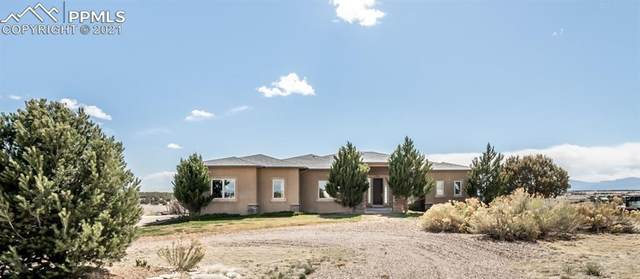 5622 River View Lane, Pueblo, CO 81004 (#3411220) :: CC Signature Group
