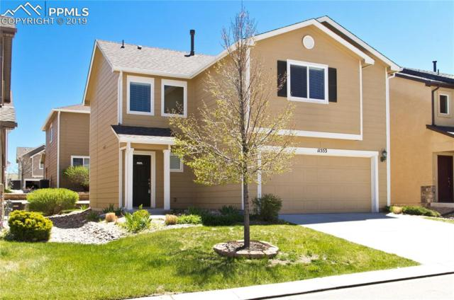 11553 Hibiscus Lane, Colorado Springs, CO 80921 (#3415322) :: Fisk Team, RE/MAX Properties, Inc.
