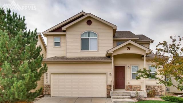 7213 Maybeck View, Peyton, CO 80831 (#3421799) :: 8z Real Estate