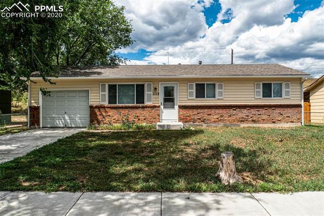 1112 Cambridge Avenue, Colorado Springs, CO 80906 (#3424512) :: Tommy Daly Home Team