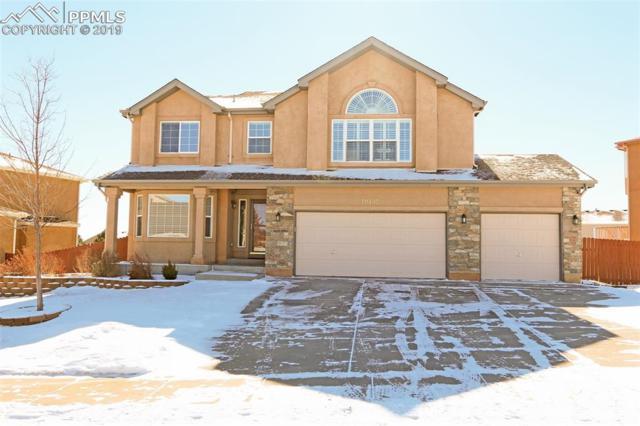10431 Antler Creek Drive, Peyton, CO 80831 (#3427151) :: 8z Real Estate
