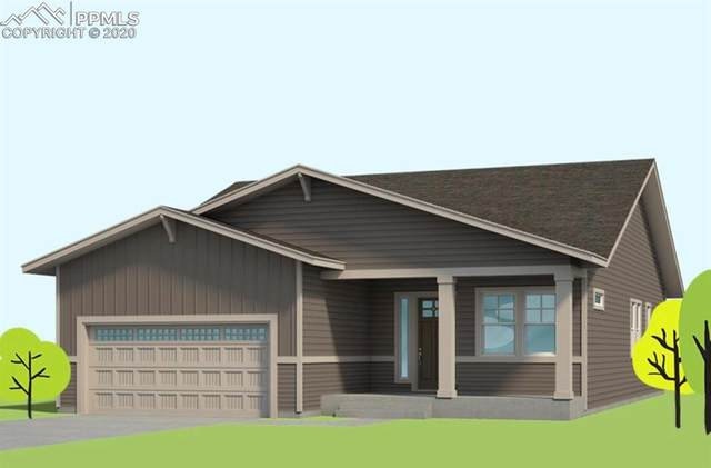 10198 Golf Crest Drive, Peyton, CO 80831 (#3432742) :: 8z Real Estate