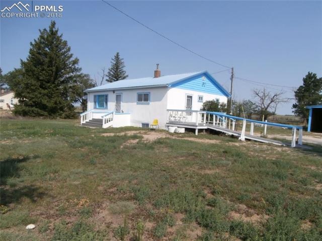 39630 Highway 94 Highway, Rush, CO 80833 (#3435657) :: 8z Real Estate