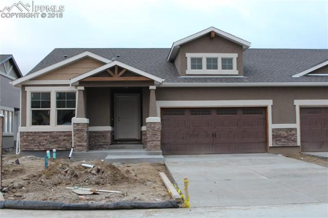 4257 Hessite Loop, Colorado Springs, CO 80938 (#3437973) :: Harling Real Estate
