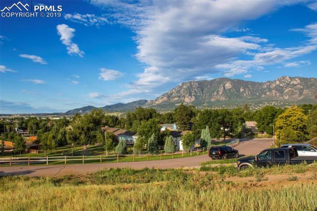 414 Sinton Avenue, Colorado Springs, CO 80906 (#3456180) :: Action Team Realty