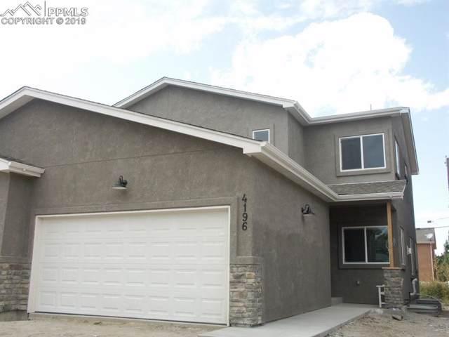 4196 Orchid Street, Colorado Springs, CO 80917 (#3458939) :: Fisk Team, RE/MAX Properties, Inc.
