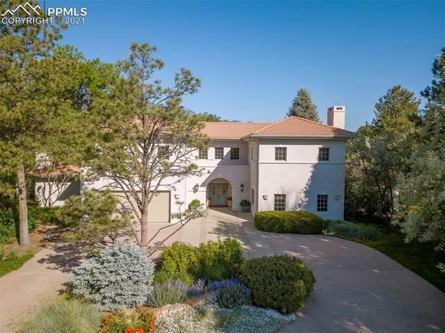 44 Pourtales Road, Colorado Springs, CO 80906 (#3480422) :: 8z Real Estate