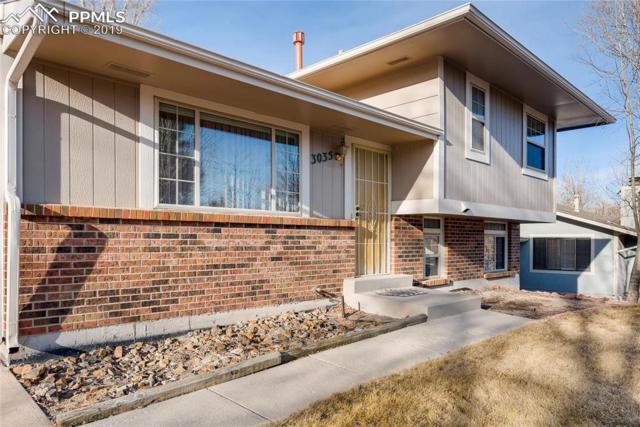 3035 Banjo Drive, Colorado Springs, CO 80918 (#3487859) :: Fisk Team, RE/MAX Properties, Inc.