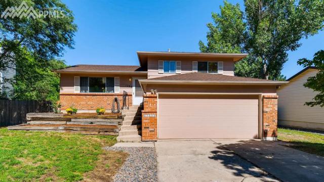 1286 Amsterdam Drive, Colorado Springs, CO 80907 (#3497659) :: 8z Real Estate