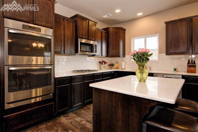 11389 Avena Road, Peyton, CO 80831 (#3508749) :: 8z Real Estate