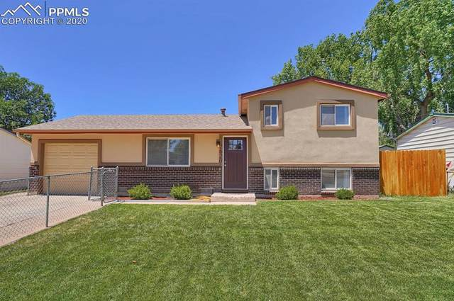 1620 Luna Drive, Fountain, CO 80817 (#3526169) :: 8z Real Estate