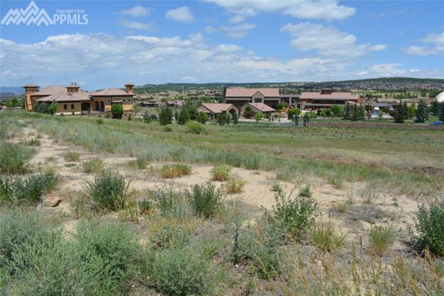 1844 Vine Cliff Heights, Colorado Springs, CO 80921 (#3535180) :: 8z Real Estate