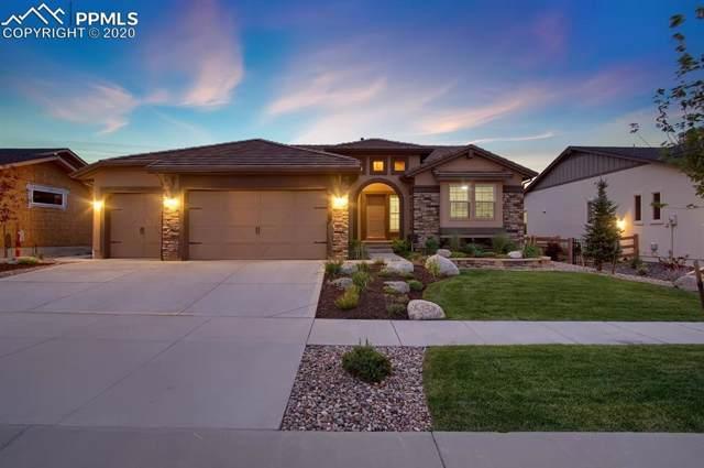 12589 Chianti Court, Colorado Springs, CO 80921 (#3558765) :: 8z Real Estate