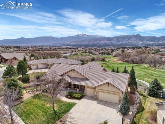 9770 Pinnacle Knoll Court, Colorado Springs, CO 80920 (#3602430) :: 8z Real Estate