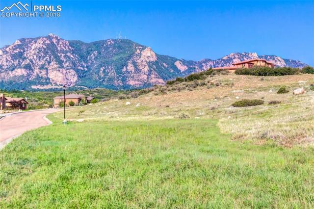 6350 Farthing Drive, Colorado Springs, CO 80906 (#3614048) :: Action Team Realty