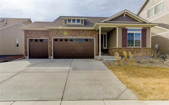 8245 Campground Drive, Fountain, CO 80817 (#3648199) :: 8z Real Estate