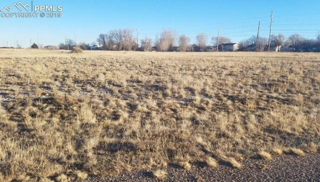 458 S Laporte Drive, Pueblo West, CO 81007 (#3662122) :: Tommy Daly Home Team