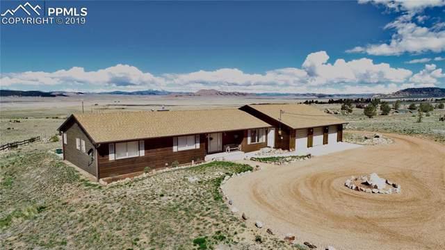 468 Tiara Road, Lake George, CO 80827 (#3707472) :: 8z Real Estate