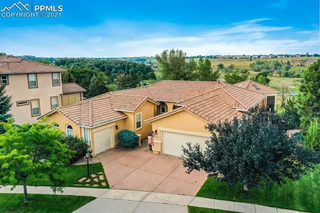 2743 Glen Arbor Drive, Colorado Springs, CO 80920 (#3718844) :: Symbio Denver