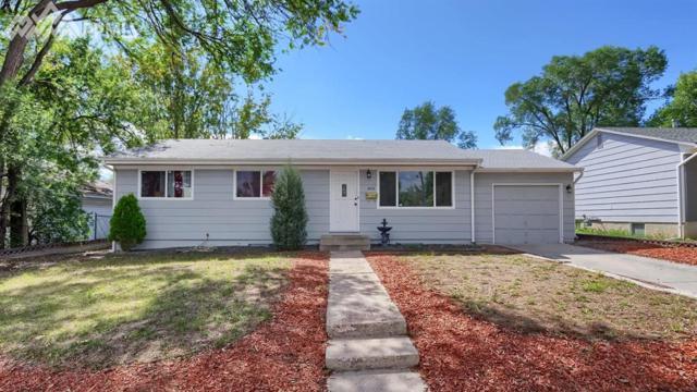 3803 Dixon Way, Colorado Springs, CO 80909 (#3721205) :: 8z Real Estate