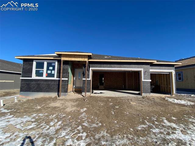 6562 Mancala Way, Colorado Springs, CO 80924 (#3797155) :: Jason Daniels & Associates at RE/MAX Millennium