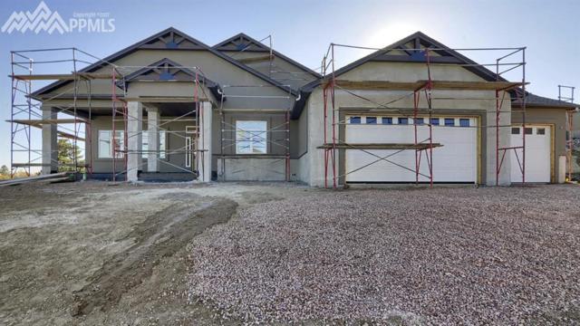 5960 Wilson Road, Colorado Springs, CO 80919 (#3803557) :: 8z Real Estate