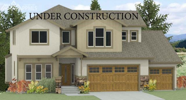 7834 Pinfeather Drive, Fountain, CO 80817 (#3812099) :: 8z Real Estate