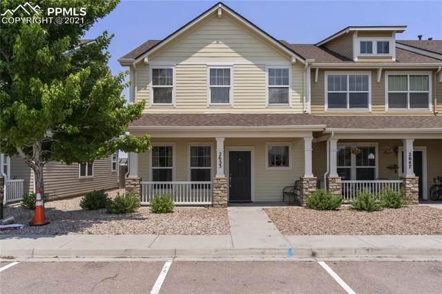 2653 Shannara Grove, Colorado Springs, CO 80951 (#3824041) :: Fisk Team, RE/MAX Properties, Inc.