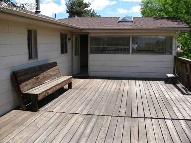 8057 Horizon Drive, Colorado Springs, CO 80920 (#3825942) :: The Kibler Group
