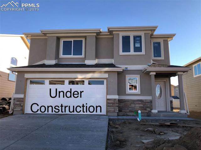 10779 Traders Parkway, Fountain, CO 80817 (#3853715) :: The Daniels Team