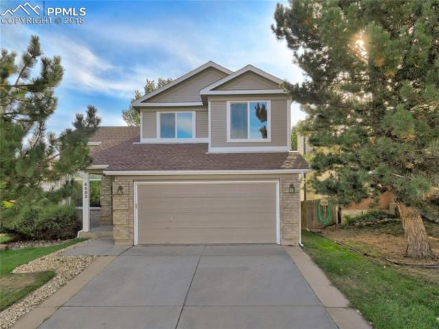 6583 Sproul Lane, Colorado Springs, CO 80918 (#3865432) :: 8z Real Estate