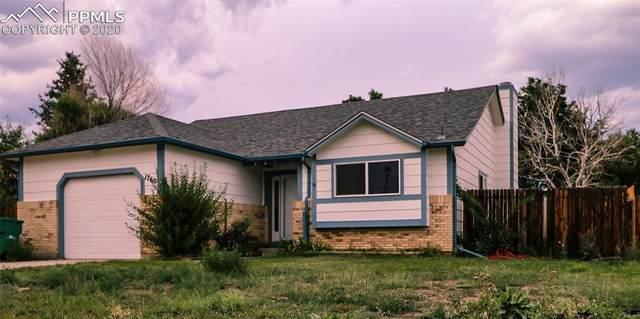 1760 Leoti Drive, Colorado Springs, CO 80915 (#3873011) :: CC Signature Group