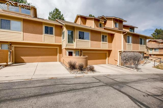 4140 Autumn Heights Drive E, Colorado Springs, CO 80906 (#3887343) :: Relevate Homes | Colorado Springs